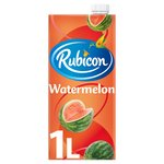 Rubicon Still Watermelon Juice Drink
