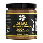 link to category Manuka Honey