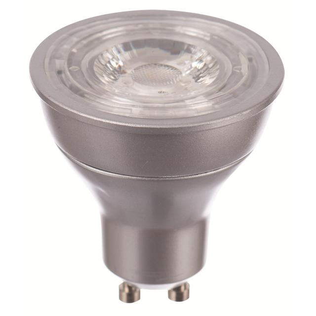 LED Energy Smart Spotlight Bulb GU10 5.5W