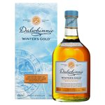Dalwhinnie Winter's Gold Highland Single Malt Scotch Whisky