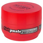 Fish Superfish Fishpaste Hair Putty