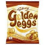 Galaxy Golden Mini Eggs