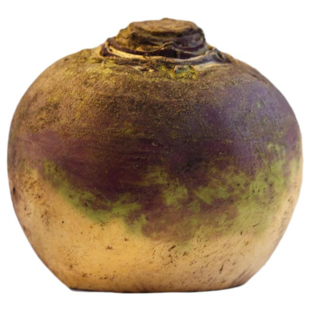 Wholegood Organic Swede