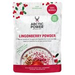 Arctic Power Berries Lingonberry Powder