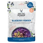 Arctic Power Berries Blueberry Powder
