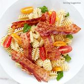 Ocado Gold Sliced Pancetta
