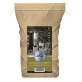 Bacheldre Organic Stoneground Malted Blend Flour