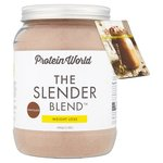 Protein World Chocolate Slender Blend Powder