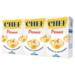 Chef Parmalat UHT Cooking Cream