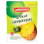 Noberasco Pineapple In Chunks