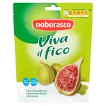 Noberasco Soft Figs