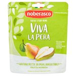 Noberasco Soft Pear
