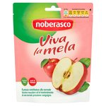 Noberasco Soft Apples