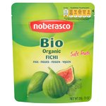 Noberasco Organic Soft Dried Figs
