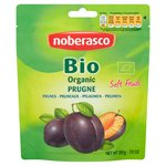 Noberasco Organic Soft Pitted Prunes