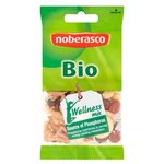 Noberasco Bio Wellness Mix