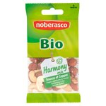 Noberasco Organic Harmony Mixed Nuts