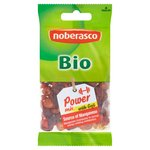 Noberasco Organic Mix Power
