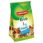 Noberasco Organic Mix Fitness