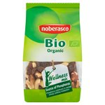 Noberasco Organic Wellness Mix