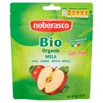Noberasco Organic Italian Apples