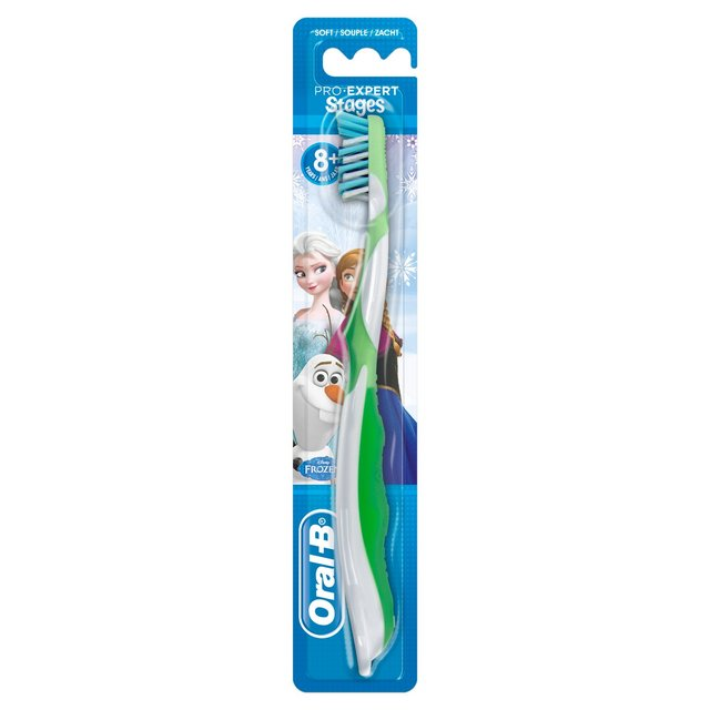 how to use oral b toothbrush youtube