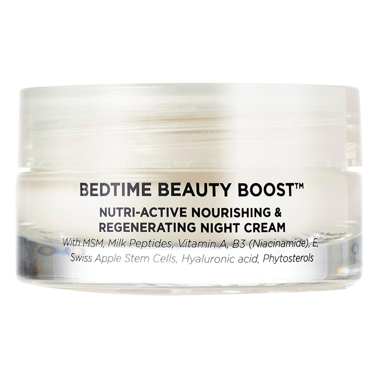 OSKIA Bedtime Beauty Boost (50ml)的圖片搜尋結果