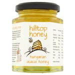 Hilltop Honey Hungarian Acacia Honey
