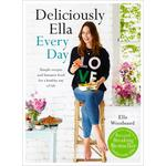 Deliciously Ella Every Day Book