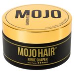 MOJO HAIR Hair Fibre Shaper for Men