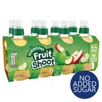 Robinsons Fruit Shoot Apple No Added Sugar
