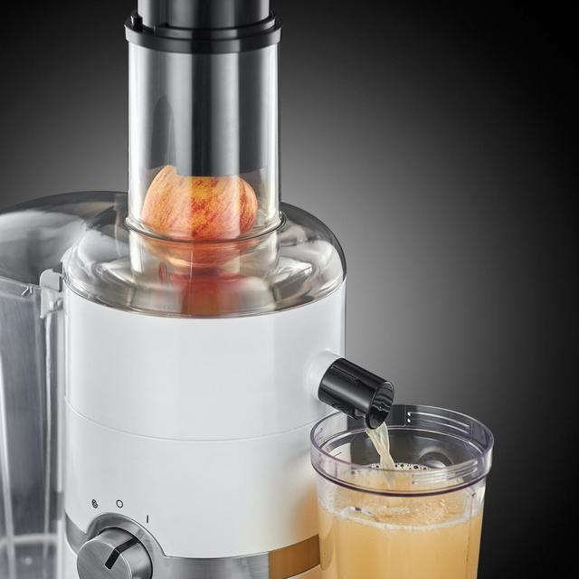 best manual juicer for oranges