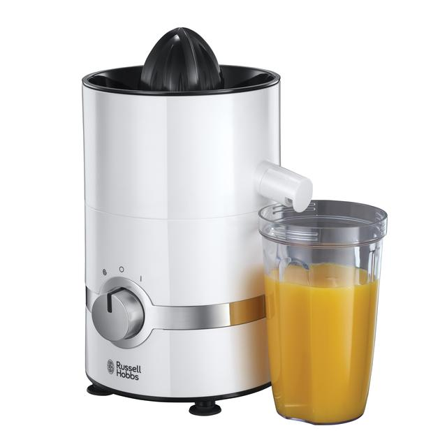 Does using a juicer remove fiber allows you grind