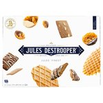 Jules Destrooper, Jules Finest Selection