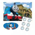Thomas The Tank Engine Party Game