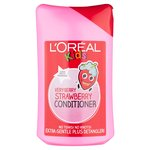 L'Oreal Kids Very Berry Strawberry Conditioner
