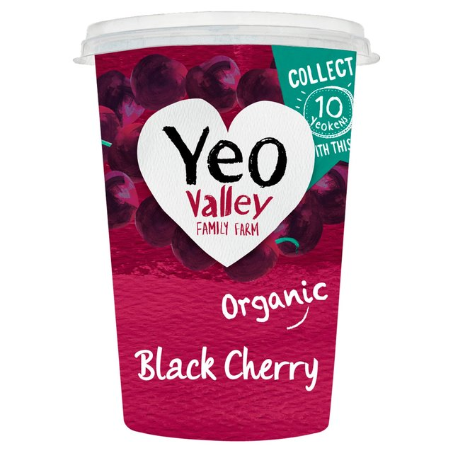 cherry valley black singles Wild cherry was an american funk rock band best known for their song play  that funky music  the band played the ohio valley region, the northern west  virginia  both the single and wild cherry's self-titled debut album went platinum.