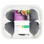 Waitrose Delicate & Sweet Figs