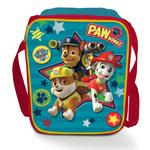 Paw Patrol Good Pups Insulated Lunchbag