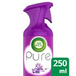 Airwick Pure Purple Lavender Aerosol