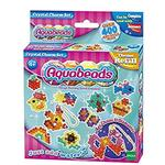 Aquabeads Crystal Charm Set, 4yrs+