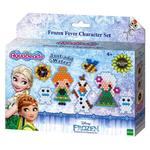Aquabeads Frozen Fever Playset 4 +