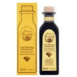 Fondo Montebello Balsamic Vinegar of Modena Aged Gold