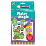 Galt Water Magic Farm, 3yrs+