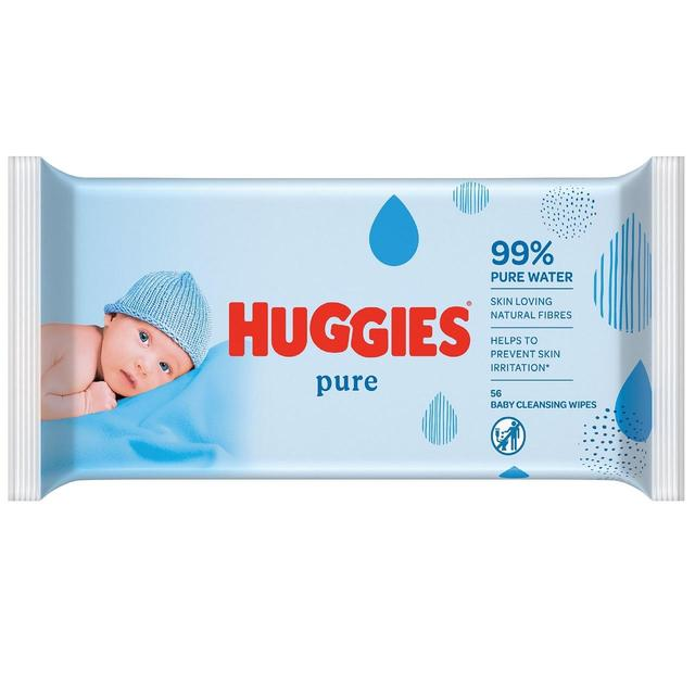 All Active Huggies Promo Codes & Coupons - December 2018