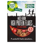 Nature's Store Gluten Free High Protein Cereal