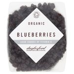 Daylesford Organic Dried Blueberries