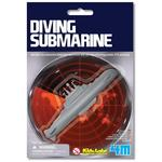 Kidz Labs Diving Submarine, 3yrs+