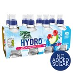 Robinsons Fruit Shoot Hydro Apple & Raspberry