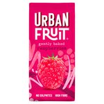 Urban Fruit Raspberry